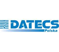 datecs