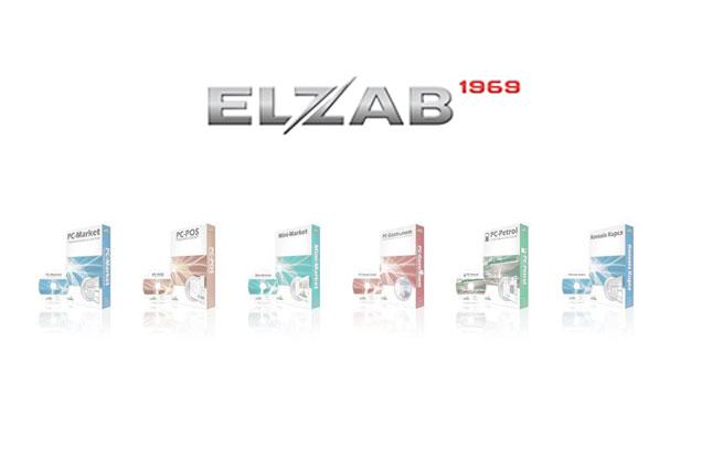 elzab-oprogramowanie