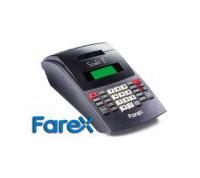 farex23
