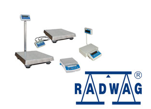 radwag-new